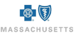 Massachusetts Blue Cross Blue Shield
