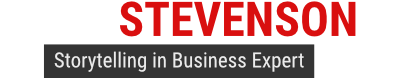 Doug Stevenson, CSP - Storytelling In Business Expert