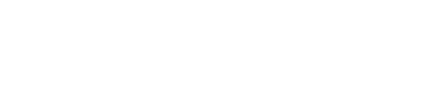 Doug Stevenson, CSP - Storytelling for Leadership and Sales