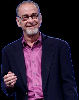 Doug Stevenson