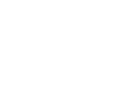 National Speakers Association - Member