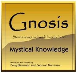 Gnosis 1