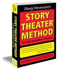 Story Theater Method Book