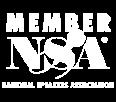 National Speakers Association - Member