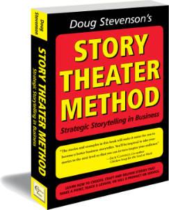 Story Theater Method