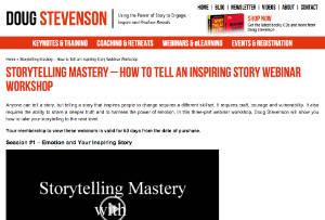 inspiring-story-webinar