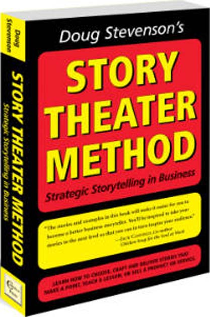 Should You Memorize Your TED talk? | Storytelling In Business